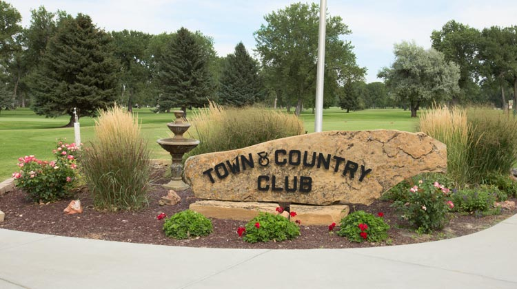town-and-country-club_8-15-15_013